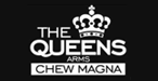 The Queens Arms Chew Magna