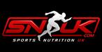 Sports Nutrition UK