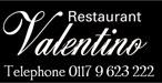 Valentinos Italian Restaurant