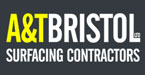 A and T Bristol Surfacing Contractors