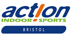 Action Indoor Sports