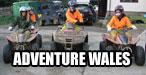 Adventure Wales