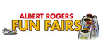 Albert Rogers Fun Fairs