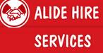 Alide Hire Services