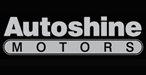 Autoshine Motors