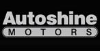 Autoshine Motors