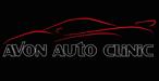 Avon Auto Clinic