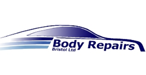 Body Repairs Bristol