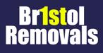 Bristol Removals