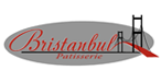 Bristanbul Turkish Patisserie