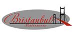 Bristanbul Turkish Patisserie