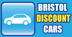 Bristol Discount Cars