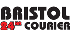 Bristol 24 Hour Courier