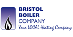 Bristol Boiler Company Ltd