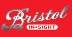 Bristol Insight