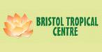 Bristol Tropical Centre and Garden Centre