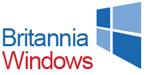 Britannia Windows