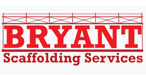 Bryant Scaffolding Services Limited