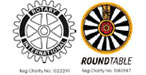 Bristol Round Table and Rotary Club of Clifton