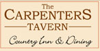 Carpenters Tavern