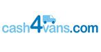 Cash 4 Vans
