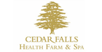 Cedar Falls Health Farm and Spa