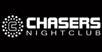 Chasers Nightclub