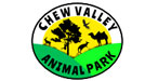 Chew Valley Animal Park