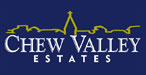 Chew Valley Estates