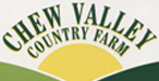 Chew Valley Country Farm