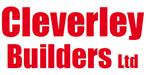 Cleverley Builders
