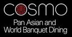 Cosmo Restaurant Bristol