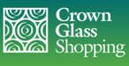Crown Glass Shopping Centre