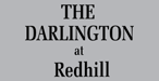 The Darlington at Redhill