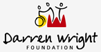 Darren Wright Foundation
