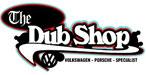 Dub Shop