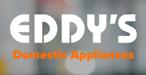 Eddy's Domestics