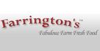 Farrington's Farm Shop