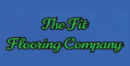 The Fit Flooring Company