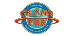 Grand Pier Weston Super Mare