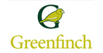 Greenfinch Kitchens and Interiors