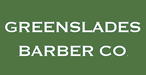 Greenslades Barber Co