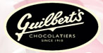 Guilbert's Chocolates