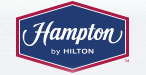 Hampton by Hilton Bristol City Centre