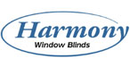 Harmony Blinds
