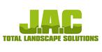 J A C Total Landscape Solutions