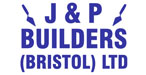 J and P Builders