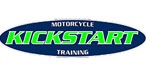 Kickstart Motorcycle Training