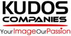 Kudos Companies