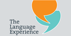 The Language Experience